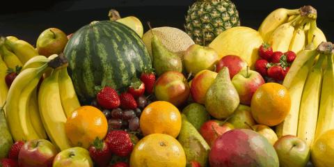 Zöldség- és gyümölcsfeldolgozó tanfolyam Berekfürdőben