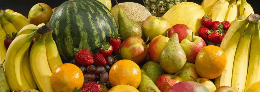 Zöldség- és gyümölcsfeldolgozó tanfolyam Túrkevén