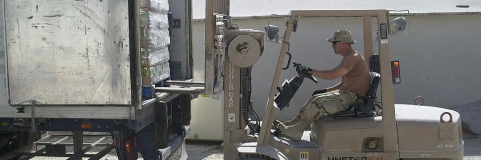 Építő- és anyagmozgató gép kezelője tanfolyam Salgótarjánban