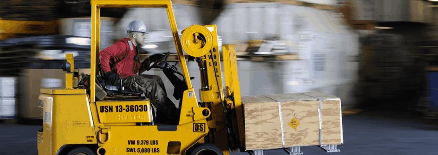 Építő- és anyagmozgató gép kezelője tanfolyam Pásztón