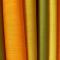Lakástextil-készítő tanfolyam Hevesen