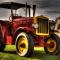 Mezőgazdasági munkás tanfolyam Jászkíséren