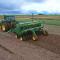 Mezőgazdasági munkás tanfolyam Sárbogárdon
