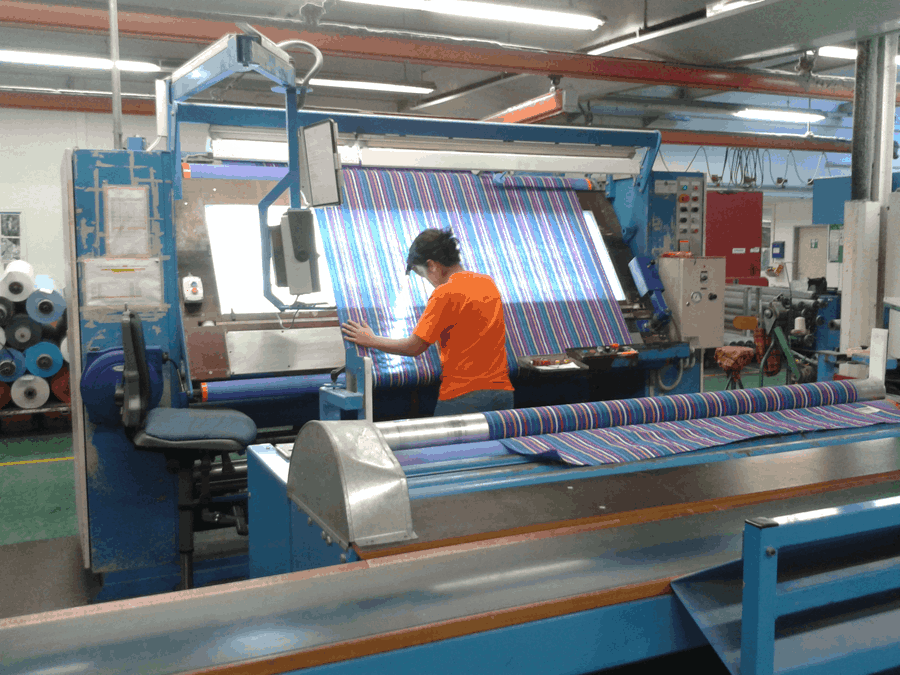 Textiltermék-összeállító tanfolyam Járdánházán - Országos Felnőttképzési  Térkép