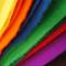 Textiltermék-összeállító tanfolyam Komádiban