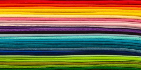 Textiltermék-összeállító tanfolyam Hajdúnánáson