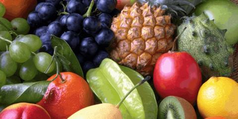 Zöldség- és gyümölcsfeldolgozó tanfolyam Jászladányban