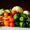 Zöldség- és gyümölcsfeldolgozó tanfolyam Tiszagyendán